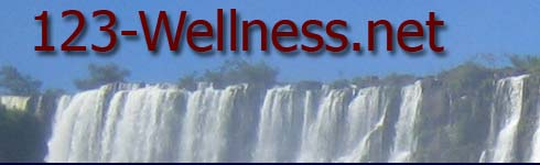 Wellness-Header